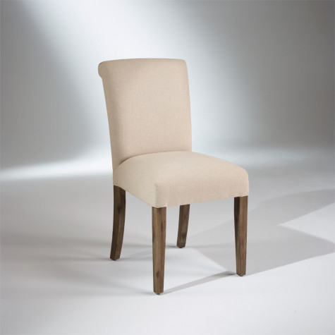 Chaise Soline