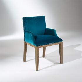 robin des bois fabricant de meubles de style l. Black Bedroom Furniture Sets. Home Design Ideas