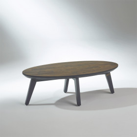 Luna table basse