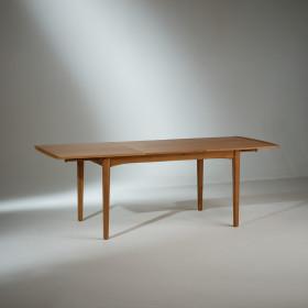 DALHIA table a rallonge