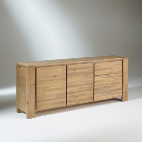 The ENZO Sideboard - Large