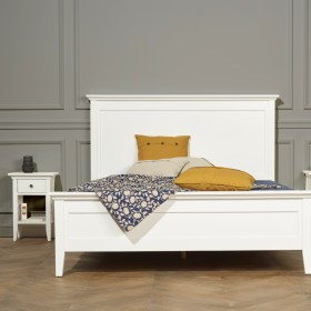 The VANESSA Bed