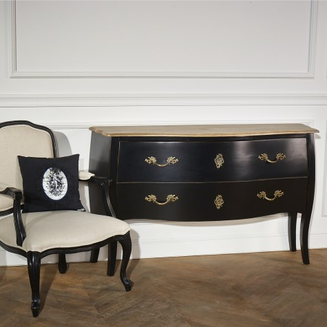 Commode Aliénor
