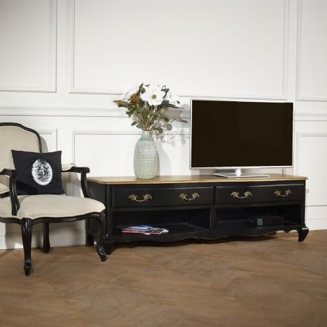TV Savoy Noire