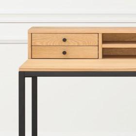 Collection lalala meuble cannage robin des bois - Robin des bois meubles ...