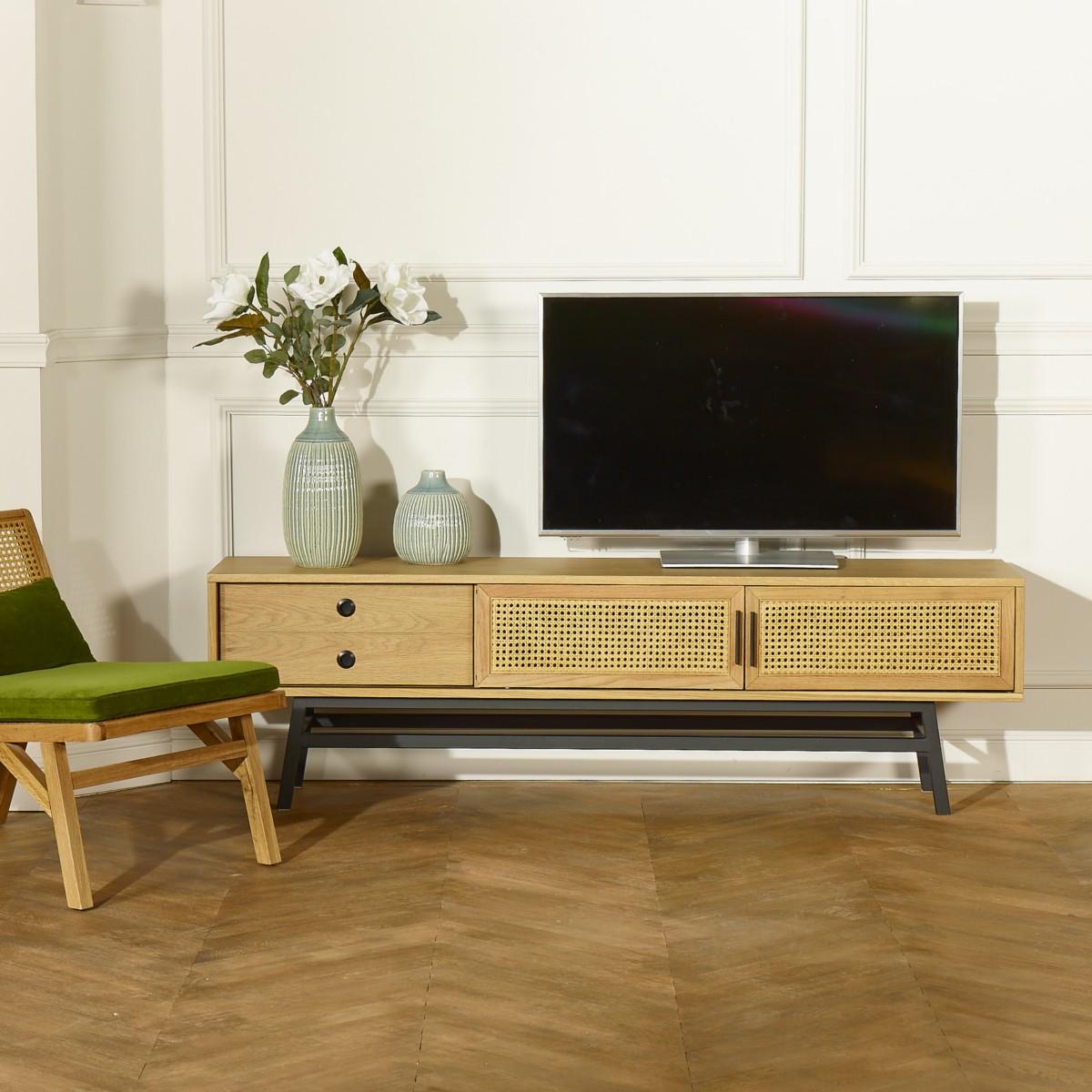 Grand meubles lalala robin des bois Meuble robin des bois