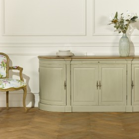 The JOSEPHINE Sideboard