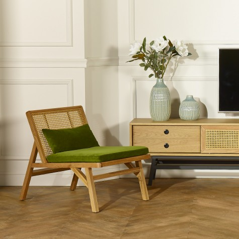 FAUTEUIL N°1