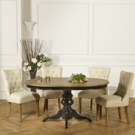 Table Ariane