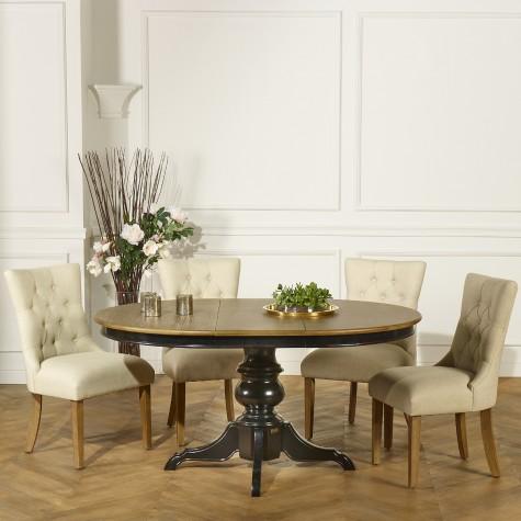 Table Ariane