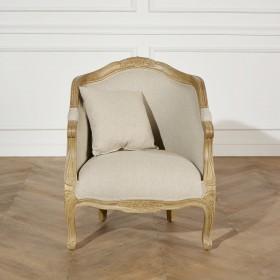 fauteuil canape et bois velours Achat de massiftissu et en Nwnvm80