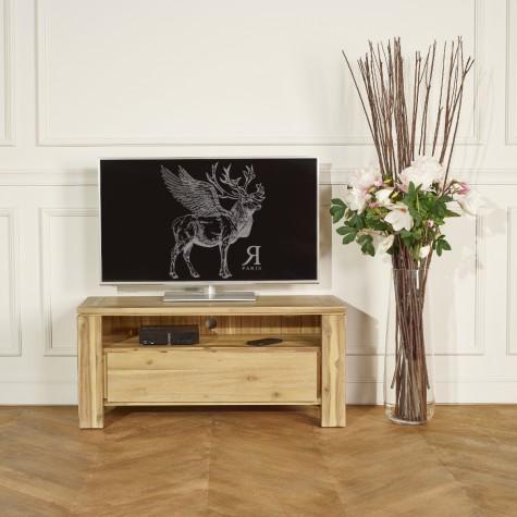 ENZO SMALL TV