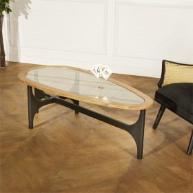 Table basse Augustin