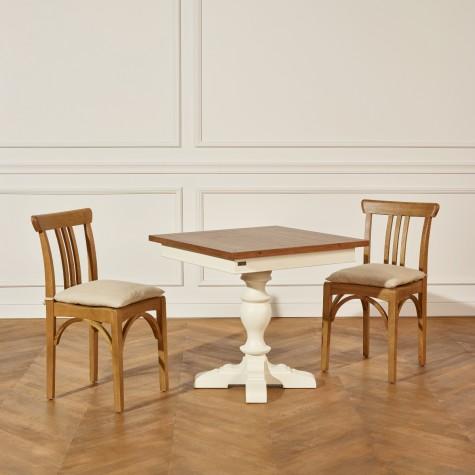 Zanzibar Table