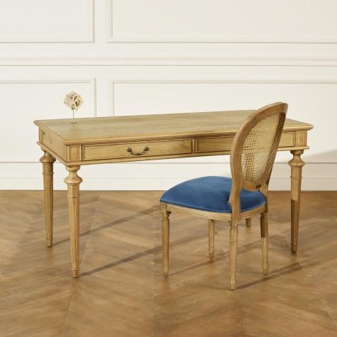 The YVAN Desk - Oak