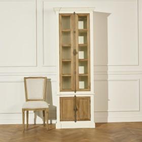 Aragon simple vitrine