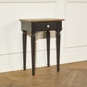 The DISSAY Bedside Table