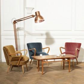 salon vintage robin des bois, SIXTY