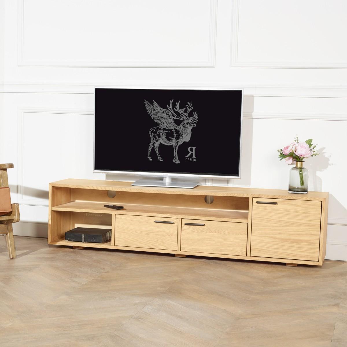 96 mm Poign/ées de meuble Poign/ées de cuisine Angela-homestyle/™ Poign/ées de meuble Noir