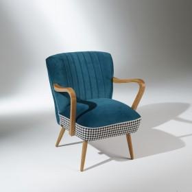 The SIXTY Armchair