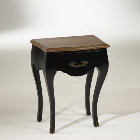 robin des bois fabricant de meubles de style l 39 l gance la fran aise. Black Bedroom Furniture Sets. Home Design Ideas