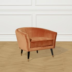 Roma Fauteuil