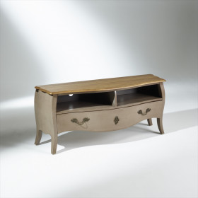 Https Www Robindesbois Com Fr 40 Meuble Tv Commode  # Meuble Tv Chene Scandinave