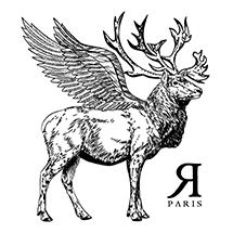 Blog Robin des Bois