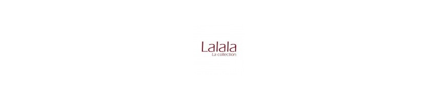 Collection Lalala